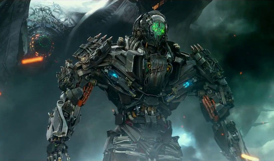 Transformers: Age of Extinction | Movie Review